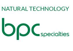 bpc specialties